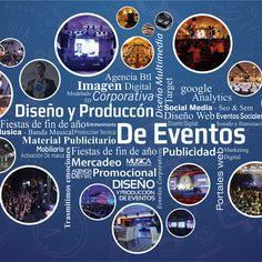 Organizacion de eventos en bogota, luces, sonido, musica y entretenimiento Seo And Sem, Merida, Digital Image, Concerts