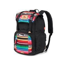 Briscoes - High Sierra Emmet Backpack 772