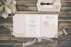 Caitlin and Nicholas - Invited by LamaWorks Space Wedding, Formal Wedding, Fall Wedding, Burgundy Wedding, Boho Wedding, Elegant Wedding, Spring Wedding Decorations, Wedding Centerpieces, Spring Weddings