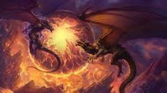 images of dragons - Bing images