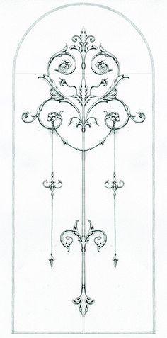 GROTTESCA design by Domenico Franchi | Flickr – Condivisione di foto!
