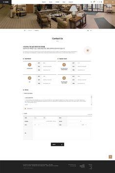디자인콘텐츠몰 스타코어 Web Design, Homepage Design, Dashboard Ui, Dashboard Design, Web Layout, Layout Design, Ui Web, Web 2, Landing Page Design