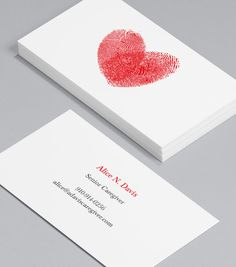 11 best business card designs images on pinterest business card browse business card design templates moo united states colourmoves