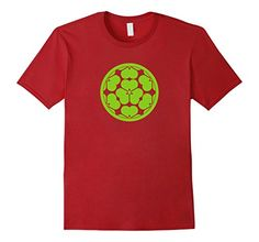 Men's Chosokabe Mon Japanese clan in matcha green 3XL Cra... https://www.amazon.com/dp/B07231BTHZ/ref=cm_sw_r_pi_dp_x_KQPtzb06WCKMM