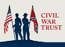 A must for all Civil War history fan!! Interactive map and history of all battles!