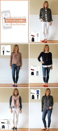 wearing lately: getting dressed with Outfits (in residence) Smart Casual Work, Travel Style, Travel Fashion, Minimalist Lifestyle, Mix Match, Girls Out, Get Dressed, Personal Style, Outfits