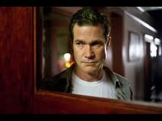 The Stepfather (2009) Movie - Penn Badgley, Dylan Walsh