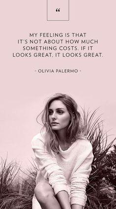 Olivia Palermo and Johannes Huebl for Crème de la Mer   THE OLIVIA PALERMO LOOKBOOK   Bloglovin'