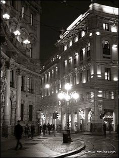 Cordusisio ~ Milan Metro Station opened in 1954, Italy