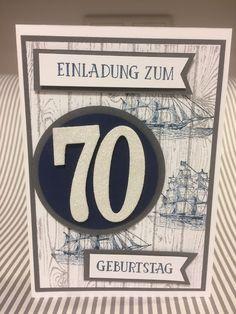 https://tanjaskreativwerkstatt.blogspot.de/2016/11/einladungskarten-zum-70-geburtstag.html