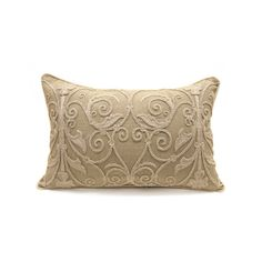 Marmont Pillow design by Bliss Studio