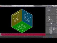 Curso de AutoCAD para seguir online y gratis