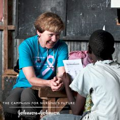 For student #nurses, the journey to delivering quality care is rarely contained within the classroom. For some students at Chamberlain College of #Nursing, that journey even expands beyond geographical borders. http://www.discovernursing.com/nursing-notes/2013-dec-giving-back-beyond-our-borders#.U1aRH_ldUuc