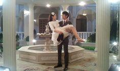 Image detail for -Foto My Princess Korean Drama Terbaru Korean Drama My Princess – Edi ...