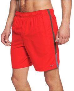 42f75d082e Mens Board Short Swimwear - Black - CM12MZFOA73   MEN'S CLOTHING & FASHION  MEN   Pinterest   Mens fashion, Mens clothing styles and Fashion