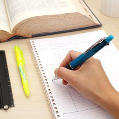As you're preparing to head back to school this Fall take some time to evaluate your study habits. We've compiled some helpful Note-Taking Strategies for Students so read on to discover tips and recommendations for more efficient study sessions: http://to.jetpens.com/2ywb4LB . Check out our top stationery recommends for note-taking here: http://to.jetpens.com/2wbDyJ8 . Clickable link in Instagram profile! . #jetpensblog #notetaking #studyskills #studysupplies #studygram #stationerylove…