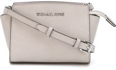 Michael Michael Kors mini 'Selma' crossbody bag
