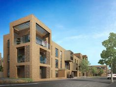 Rvb604093_Abode_-Cambridge_-The-Heyland-Apartments-exterior.jpg (556×415)