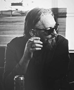 Tommy Flanagan, True Detective, Favorite Son, Tommy Boy, I Like Him, Charlie Hunnam, Sons Of Anarchy, Fate Stay Night, Cultura Pop