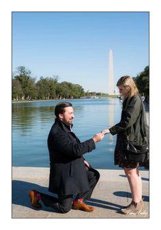 Proposal Photography, Proposal Photos, Wedding Photography Poses, Wedding Poses, Wedding Proposals, Proposal Ideas, Marriage Proposals, Wedding Ideas, Perfect Image