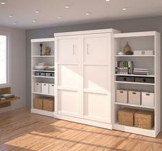 """Outstanding """"murphy bed ideas ikea apartment therapy"""" detail is offered on our internet site. Read more and you will not be sorry you did. Queen Murphy Bed, Murphy Bed Plans, Apartment Therapy, Camas Murphy, Bedroom Furniture, Home Furniture, Bedroom Decor, Furniture Design, Master Bedroom"""