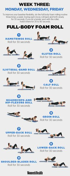 Hike Up Your Workout with This Trail-Ready Training Plan fitness motivation - Fitness Fitness Workouts, Workout Exercises, Stretching Workouts, Morning Exercises, Fitness Courses, Training Exercises, Butt Workouts, Body Fitness, Health Fitness
