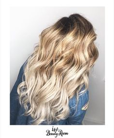Make Up, Long Hair Styles, Beauty, Long Hairstyle, Makeup, Long Haircuts, Beauty Makeup, Long Hair Cuts, Beauty Illustration