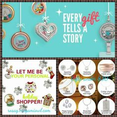"""Show those you love how they are a part of your story... contact me to help you design the perfect gift!  Www.rosag.origamiowl.com. """"Like"""" my page on Facebook, www.facebook.com/rosago2"""