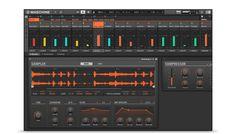 Maschine : Production Systems : Maschine Studio | Produkte