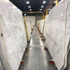 Materials that are generally stocked in the U. Most are suitable for residential, corporate & hospitality spaces. Ice Stone, Stone Slab, Stone Tiles, Led Manufacturers, Engineered Stone, Gaudi, Porcelain Tile, Clearance Sale, Summer Sale