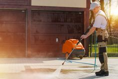 River City Clean Team offers best residential cleaning services through a highly professional staff and ensures best results. Commercial Cleaning Company, Cleaning Services Company, Commercial Cleaners, Steam Cleaning, Cleaning Hacks, Cleaning Brick, Cleaning Products, Cleaning Contractors, Flats