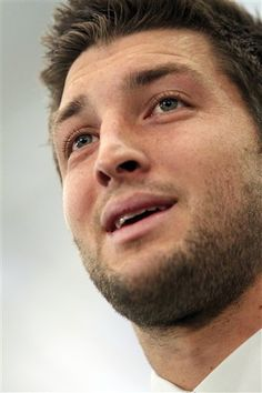 """Commentary 