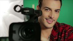 Σάκης Αρσενίου - Προσευχή   Sakis Arseniou - Proseuxi - Official Video Clip