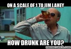trailer park boys - Mr. Lahey