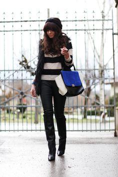 FashionHippieLoves - Seite 79 von 121 - Fashion Blogger from Germany