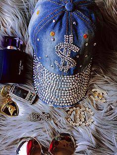 #fashion #blings #lifestyle #luxury #fashionista #diamonds #classy #chic #travelblogger #fashionblogger #beauty #love #happiness