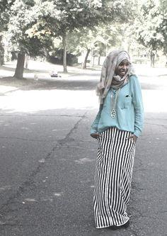 (3) hijabi fashion   Tumblr