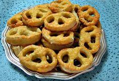 Onion Rings, Baking, Ethnic Recipes, Food, Drink, Beverage, Bakken, Essen, Meals
