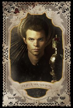 Daniel Gillies in an awesome new promotional photo for The Vampire Diaries Season He returns as Elijah October Vampire Diaries Stefan, Vampire Diaries Season 4, Vampire Diaries Spin Off, The Vampires Diaries, Vampire Diaries Poster, Vampire Diaries Quotes, Vampire Diaries Wallpaper, Vampire Diaries The Originals, Daniel Gillies