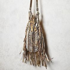 Spell and the Gypsy Collective for Free People Spell and the Gypsy Collective for Free People Bag✨ gold in color❌no trades❌ xox Free People Bags Shoulder Bags