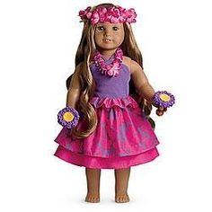 American Girl Kanani's Luau Outfit Set for Doll by American Girl, http://www.amazon.com/dp/B004JBT2BO/ref=cm_sw_r_pi_dp_LLXSrb0ACG8CT