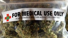 http://www.tsu.co/rem3600 #cannabis #weed #health #politics #legalize #freedom #nature #marijuana #stonernation #stonerfam Advocates Push For New Jersey To Add Medical Marijuana Conditions  TRENTON, NJ (CBS) — New Jersey health officials announced this week that over 3,600 people have availed themselves of medical marijuana over the last two years. Advocates for the program insist far more people would join them if state rules weren't so cumbersome. Read more at…