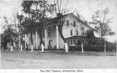 Unionville_Tavern.jpg (541×338)