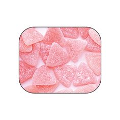How to make Grapefruit candies, recipe can be found here  http://www.food.com/recipe/grapefruit-jelly-candy-340102  I LOVE GRAPEFRUIT!