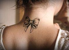 женские татуировки - Поиск в Google