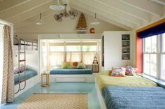 21 Bedrooms Your Kid Will Never Want To Leave - Dose - Your Daily Dose of Amazing