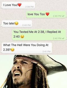 The Best Funny Pictures Of Today's Internet Wtf Funny, Hilarious Memes, Funny Texts, Funny Cute, Funny Pins, Funny Pictures Can't Stop Laughing, Best Funny Pictures, Funny Photos, Best Memes Ever