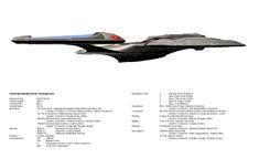 Ships-Of-The-Starfleet-Vol-1_Page_087.jpg 1,358×825 pixels