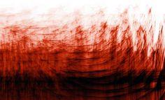 Generative Art | Flickr - Photo Sharing!