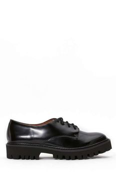 Jeffrey Campbell Pistol Oxford - Shoes
